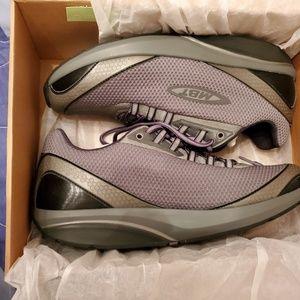 MBT Mens shoes
